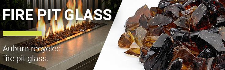 fire-pit-glass-auburn-medium-banner-2.jpg