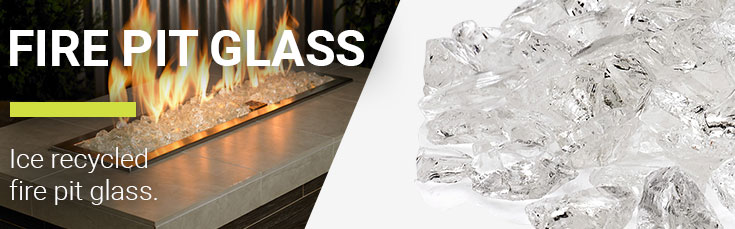 fire-pit-glass-ice-medium-banner-2.jpg