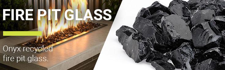 fire-pit-glass-onyx-medium-banner-2.jpg
