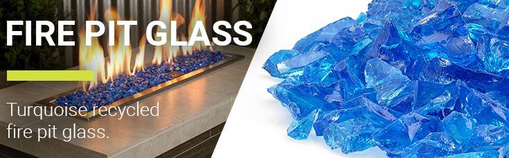 fire-pit-glass-turquoise-medium-banner-2.jpg