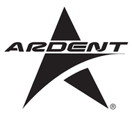 Ardent