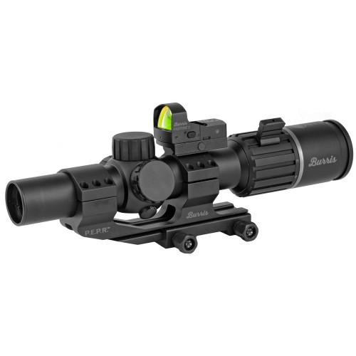 Burris Rt6 30mm 1-6x24mm Bal Ar