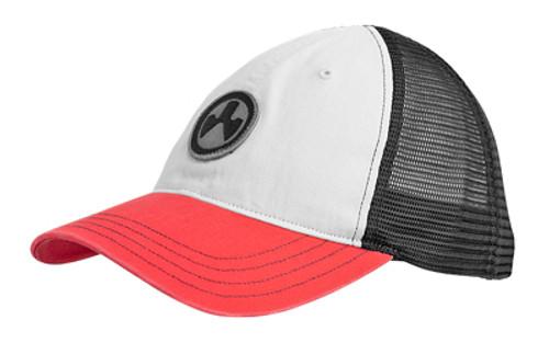 Magpul Icon Grmwshd Trckr Hat S/b/r