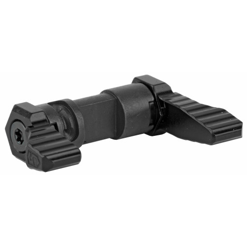 Phase5 Ambi Safety Selector Blk