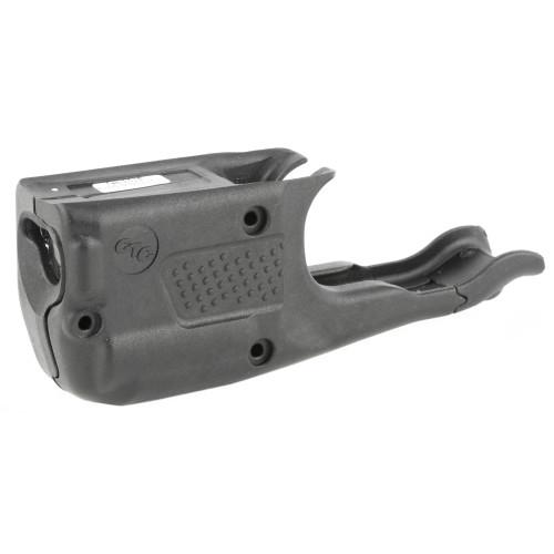 Ctc Laserguard Pro For Glk 26/27 Grn