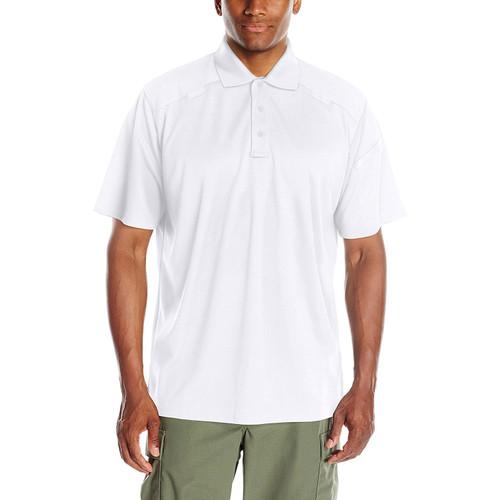 Blackhawk Tac Life Range Polo Shirt White X-Large