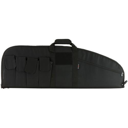 """Allen Combat Tac Rifle Cs 37"""" Blk"""