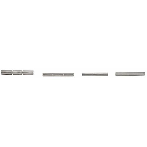 Zev Pin Kit Titanium For Gen4