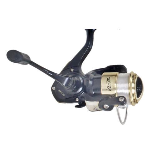 BnM Pro50 Spinning Reel