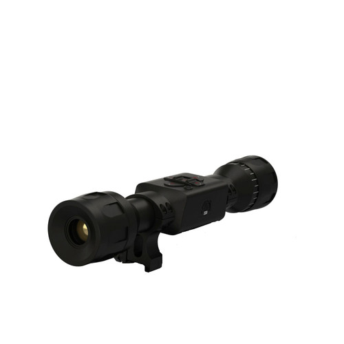 ATN ThOR LT 320 Thermal Rifle Scope