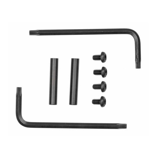 Cmc Anti-walk Pin Set Small Pins