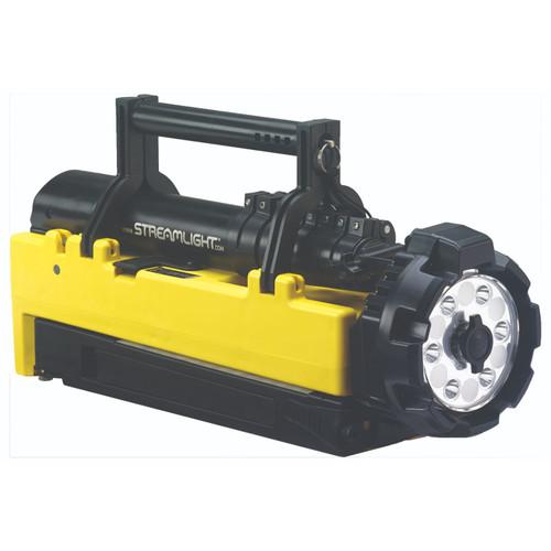 Streamlight High Lumen Rechargeable Portable Scene Light