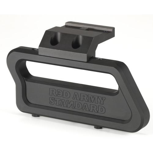 Cent Arms Ak Micro Dot Mount T1/h1