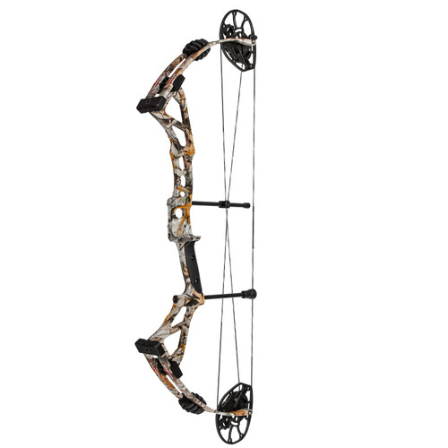 Darton DS700SD Bow Short Draw Pkg Limited Edition 60-70lb LH