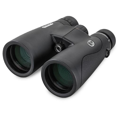 Celestron Nature DX ED Binoculars