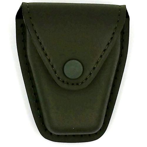 Safariland 190 Handcuff Case OD Green STX