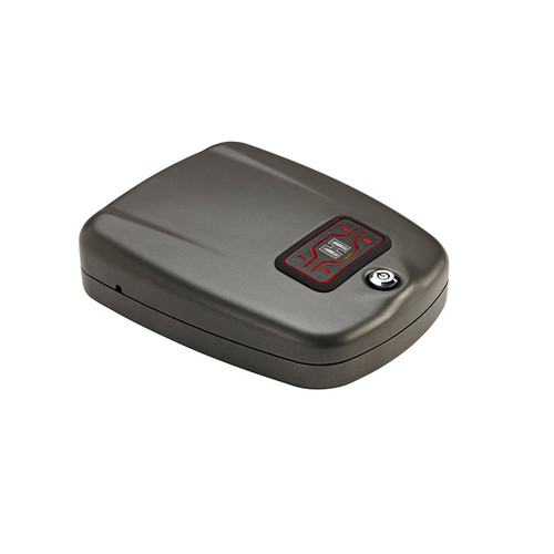 Hornady Rapid Safe 2600KP RFiD - Large