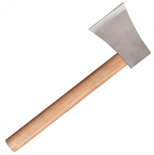 Cold Steel Competition Throwing Hatchet 16.00 in Length