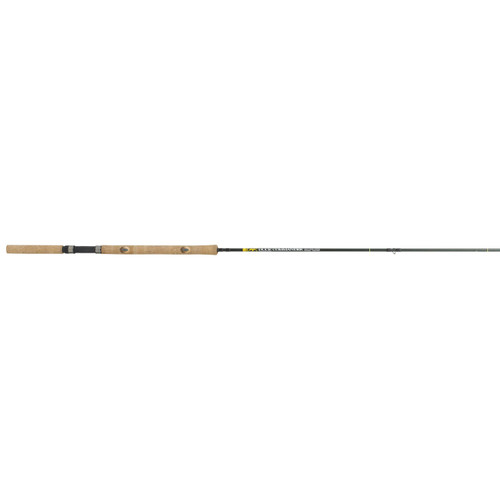 BnM Duck Commander Double-Touch Jig/Hand Pole 2pc