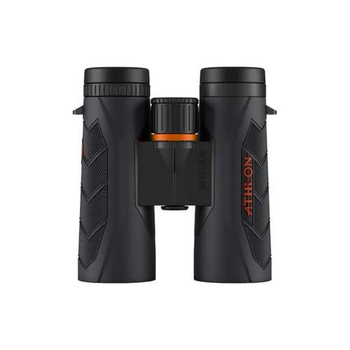Athlon Midas UHD Binoculars