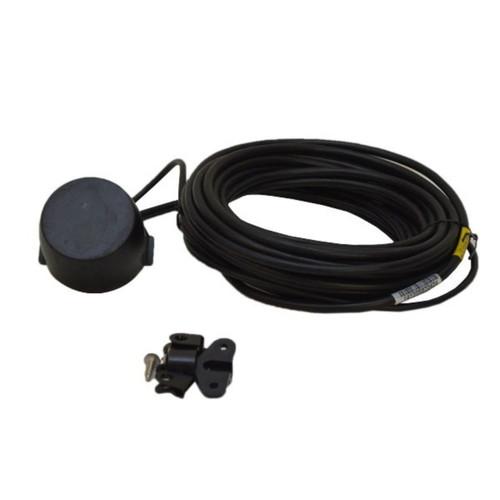 Humminbird Puck Transducer Xp 9 20 T