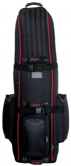 EZ-CADDY TRAVEL COVER 7026