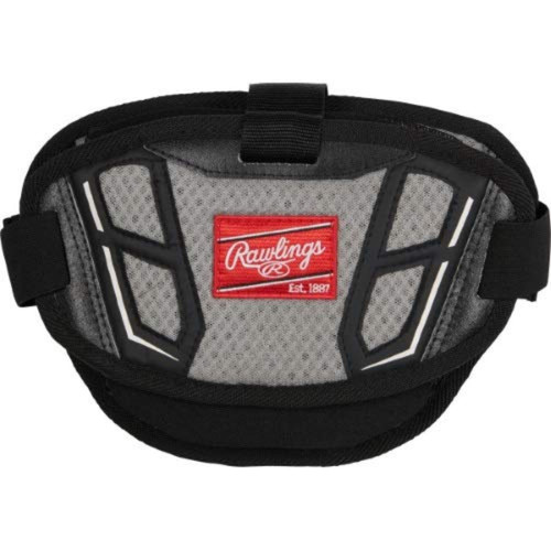 NOCSAE Chest Protector Accessory Piece