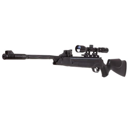 Hatsan SpeedFire Air Rifle cal