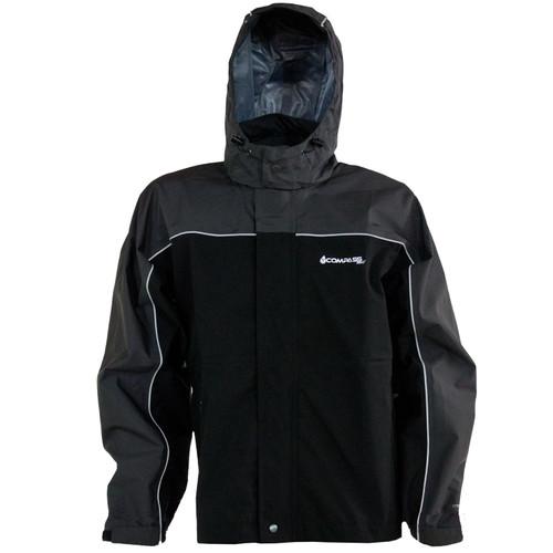 Compass 360 RoadForce Reflective Riding Jacket