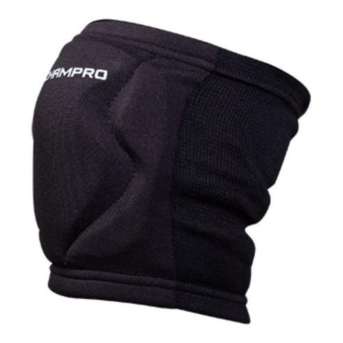 Champro MVP Low Profile Kneepad