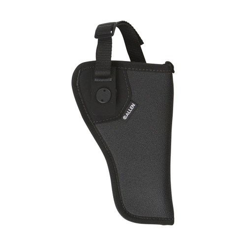 Allen Swipe MQR Holster-Fits Glock 26 and 27