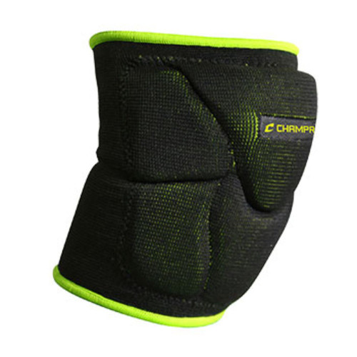Champro Pro Plus Low Profile Knee Pad