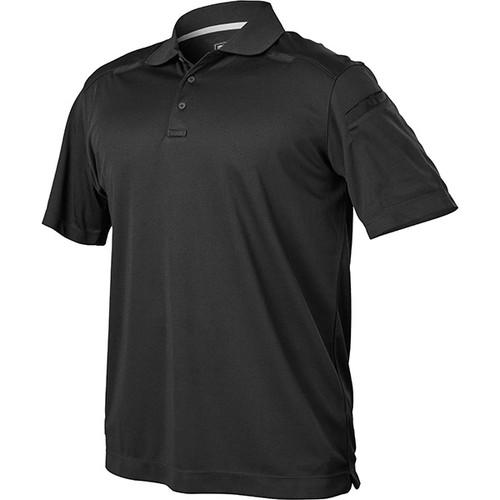 Blackhawk Tac Life Range Polo Shirt White
