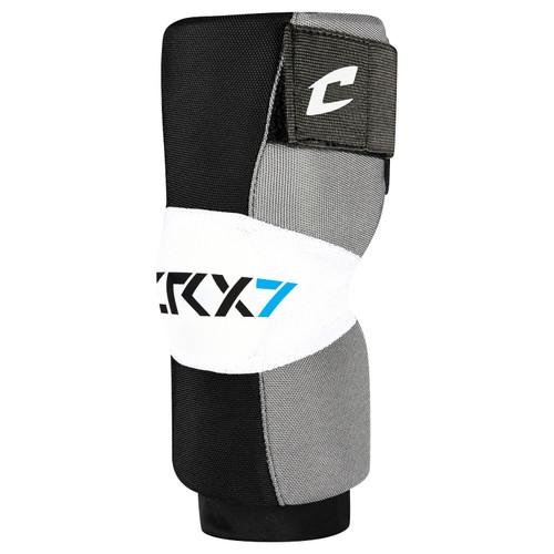 Champro LRX7 Lacrosse Arm Pad Grey