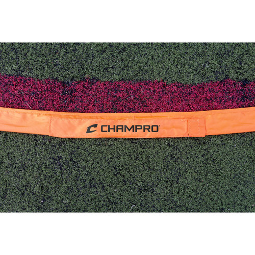Champro Mens 18 ft Lacrosse Crease