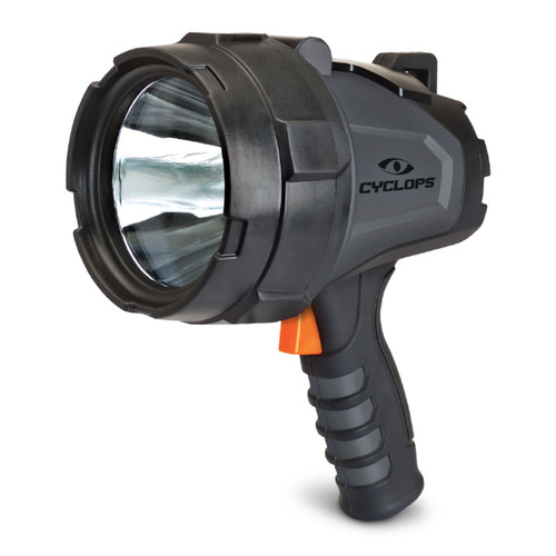 Cyclops 900 Lumen 10 Watt LED Spotlight
