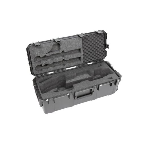 SKB iSeries Ultimate Waterproof Crossbow Case