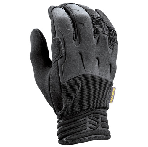 Blackhawk PATROL Barricade Glove Black