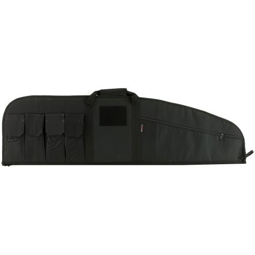 """Allen Combat Tac Rifle Cs 46"""" Blk"""