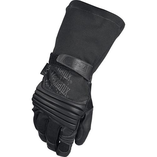Mechanix Azimuth Tactical Combat Glove Black