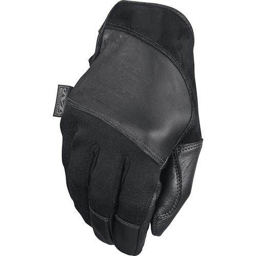 Mechanix Tempest Tactical Combat Glove