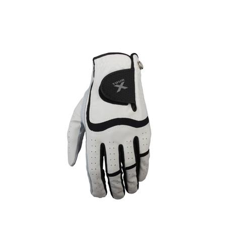 Tour X Combo Golf Gloves 3pk Men's LH
