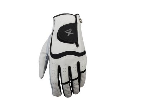 Tour X Combo Golf Gloves 3pk Ladies LH
