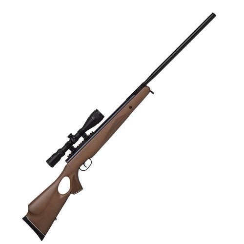 Benjamin TrailNP XL 725 .25 Caliber Air Rifle BT725WNP