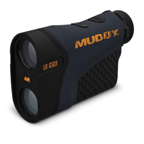 Muddy Range Finder W HD