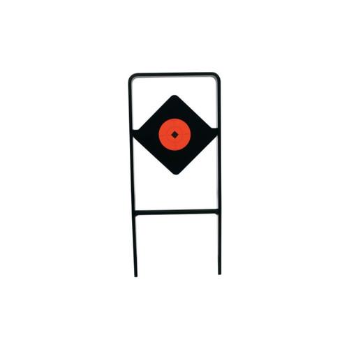 Birchwood Casey Ace of Diamonds 0.5 inch AR500 Steel Target