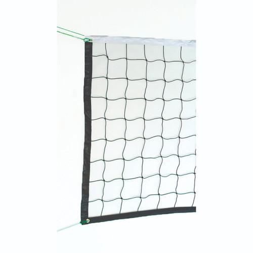 Champro Indoor Outdoor Volleyball Net