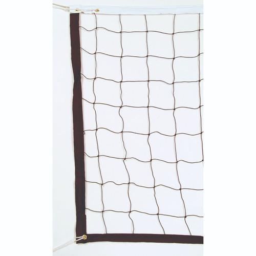 Champro Collegiate Volleyball Net