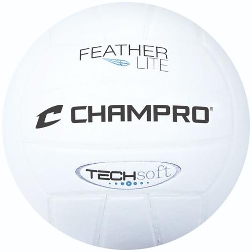 Champro Training Series Featherlite Volleyball
