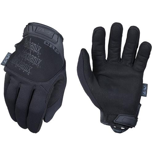 Mechanix Wear Tactical Pursuit CR5 Glove